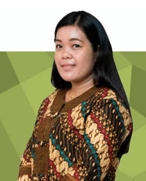 Corporate Secretary 2-1